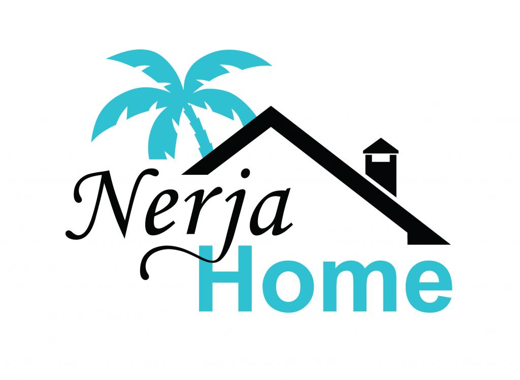 NerjaHome logo